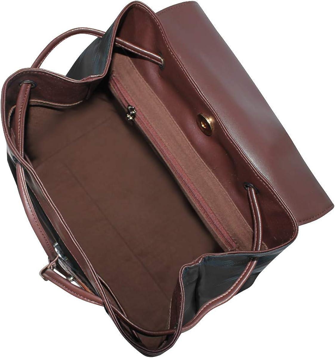 Fierce Animal Wolf Daily Shoulder Bag Women Fashion Bags Drawstring Waterproof Womans Fashion Bags Girls Bag Fashion For Women