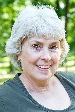 Maria Hudgins