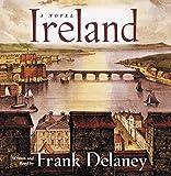 Bargain Audio Book - Ireland