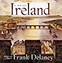 Ireland Audiobook by Frank Delaney Narrated by Frank Delaney
