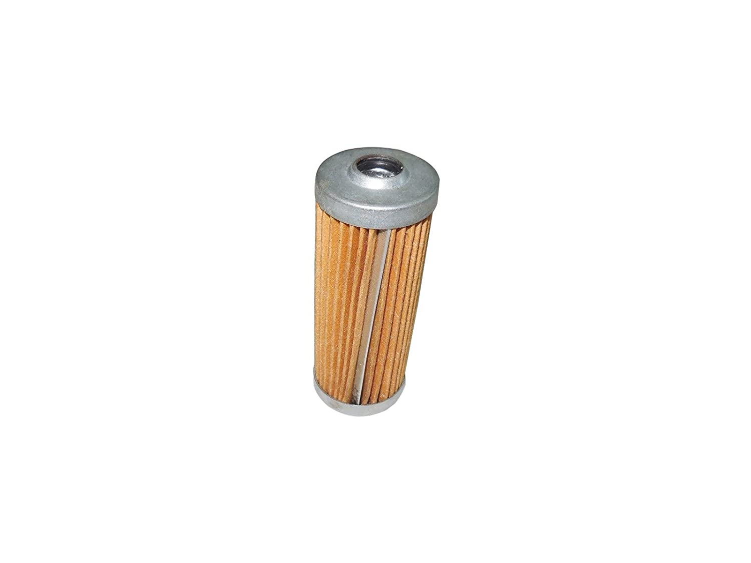 CH10479 M801101 New Fuel Filter with O-ring Fits John Deere 8970713480