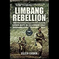 Limbang Rebellion : Seven Days in December 1962