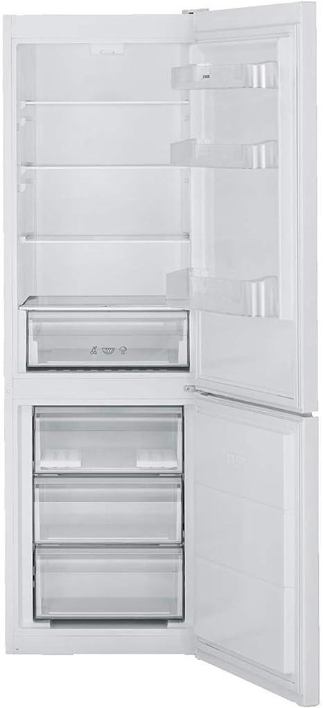 VOX FRIGO-COMBI 1,85 A+ KK3600: Amazon.es: Grandes electrodomésticos