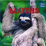 Sloths, Sara Swan Miller, 1404241663