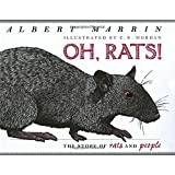 Oh Rats! the Story of Rats and People