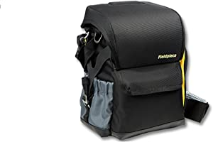 Fieldpiece BG36 Compact Inspection Tool Bag