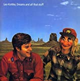 Dreams & All That Stuff [Import allemand]