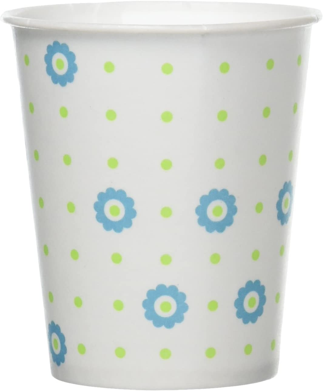 Member's Mark Paper Cold Cups, 5 Ounce, 450 Count