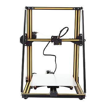 AiCheaX CR-10 / 10S Juego de soporte para impresora 3D CR-10 CR10S ...