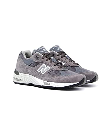 5dddae41f4a13 ... discount code for new balance 991 made in england charcoal grey  trainers 7 4ba01 89b8c