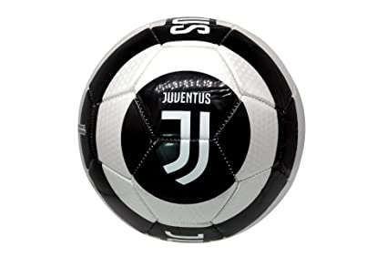 Amazon.com: Icon Sports Group Juventus F.C. Balón de fútbol ...