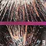 Board Up the House Remixes, Vol. 4 [Vinyl]