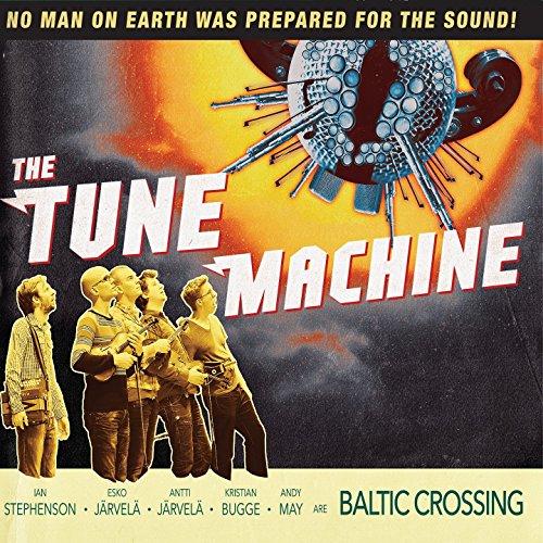 tune a machine