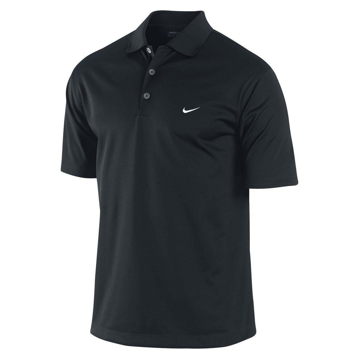 Nike AW 2012 Dri-fit UV Stretch Tech Golf - Polo para Hombre ...