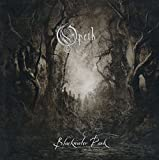 Opeth: Blackwater Park [Vinyl LP] (Vinyl)