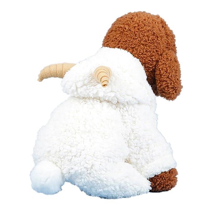 Sconto Cappuccio Pecore | 2020 Cappuccio Pecore in vendita