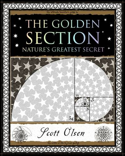 Read Online Golden Section (Wooden Books Gift Book) pdf