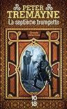"""Afficher """"La septième trompette"""""""