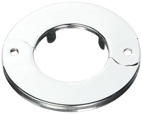 Floor Ceiling Plate 1 1 2 Ips Sure Grip Faucet Flanges