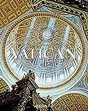Vatican (Trade)