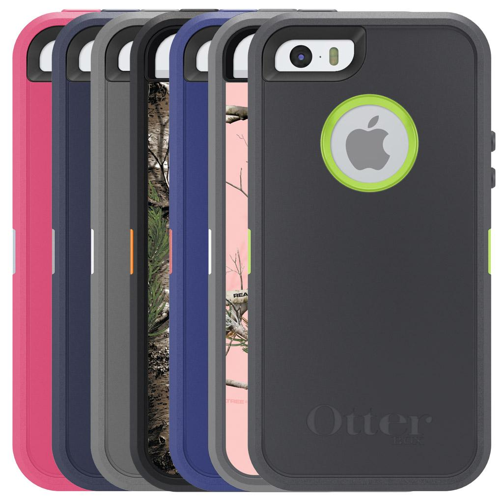 amazon iphone cases otterbox 7733322 defender iphone 5 iphone 5s iphone se 10067