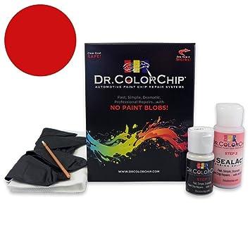 Amazon Com Dr Colorchip Bmw Additional Colors Automobile Paint