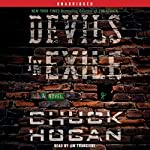 Devils in Exile: A Novel | Chuck Hogan