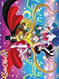 Sailor moon R Episodi 47-68