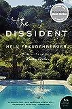 The Dissident: A Novel