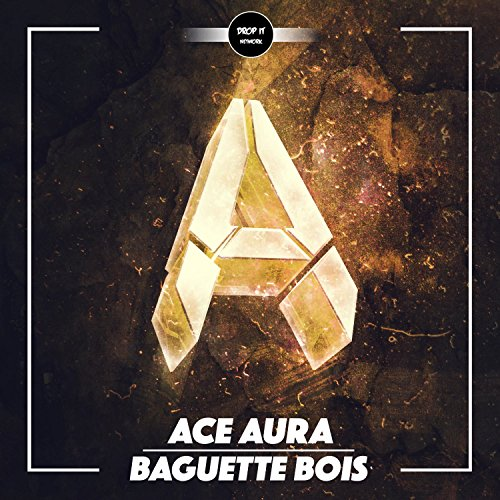 baguettes bois buyer's guide for 2018