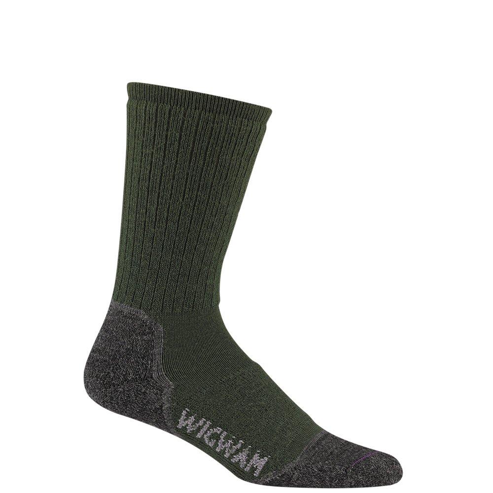 Wigwam Mens Lite Hiker Socks