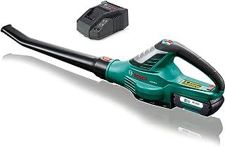 Red 26/cc Homelite HBL26BVB Manual Petrol Vacuum Blower