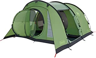 Coleman Cabral 4 Tent  sc 1 st  Amazon UK & Gelert Beyond Meridian 10 - 10 Man Tents: Amazon.co.uk: Sports ...