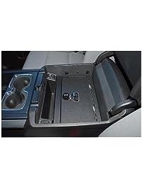 Amazon Com Bench Seat Consoles Consoles Amp Organizers