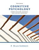 Cognitive Psychology: Connecting Mind, Research, and Everyday Experience (Cengage Advantage Books)