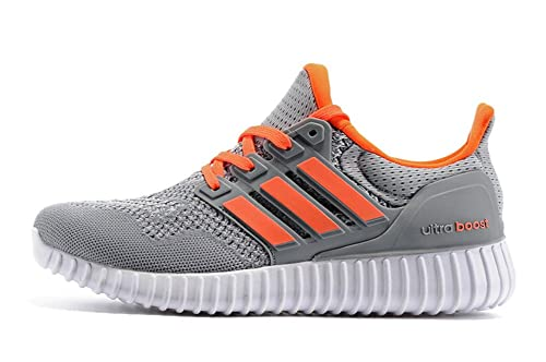 save off def88 8ae89 Adidas Beckham in Same Yeezy Ultra Boost AQ789  Amazon.ca  Shoes   Handbags