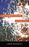 Latinamericanism after 9/11 (Post-Contemporary Interventions)