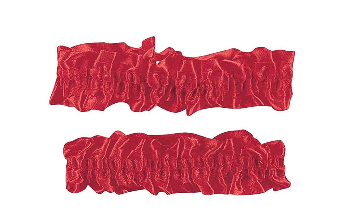 Forum Novelties Roaring 20s Armband Garter