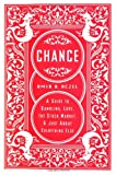Chance, Amir D. Aczel, 1568583168