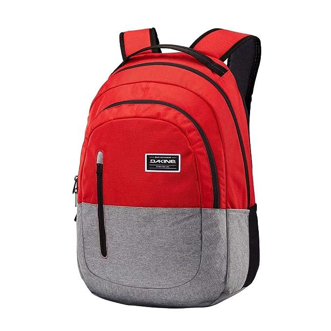 506396f6a59 Amazon.com: Dakine Foundation Backpack: Sports & Outdoors