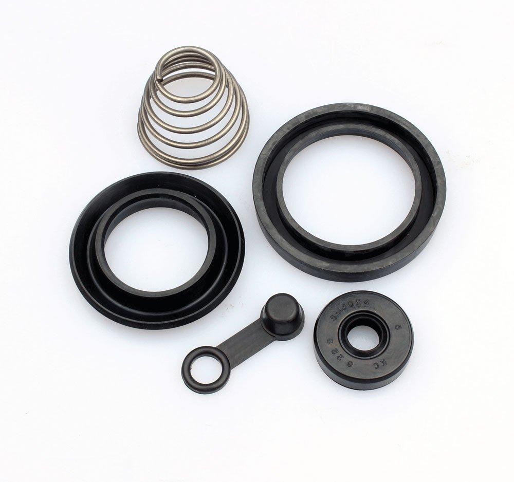 Frizione schiavo kit di ripa cilindro Tourmax CCK-201