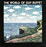 The World of Guy Buffet, Guy Buffet and Ronn Ronck, 0918684765