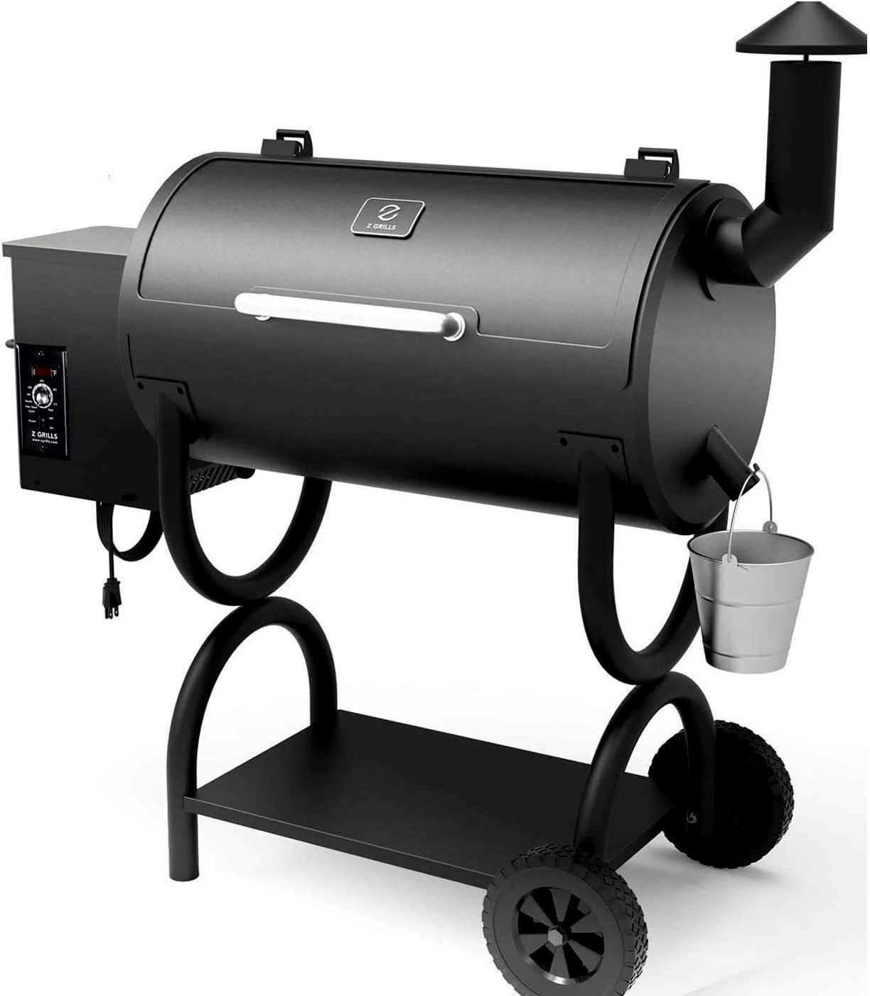 Z-GRILLS-ZPG-550B-Wood-Pellet-Grill-8-in-1-BBQ-Smoker