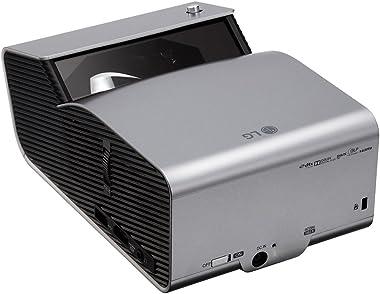 LG CineBeam PH450UG UST Projector