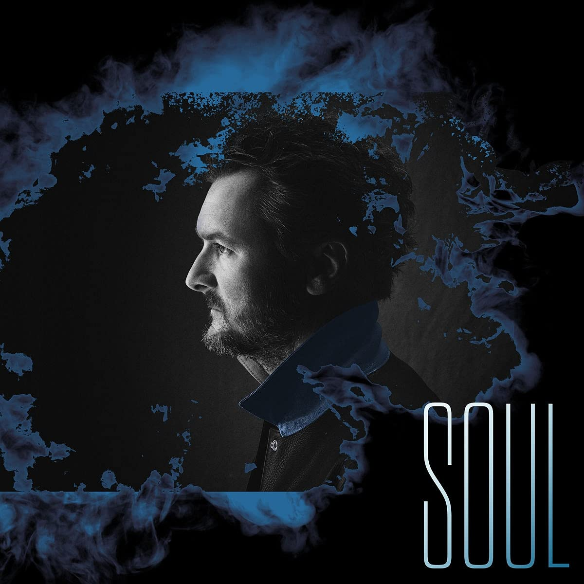Eric Church - Soul - Amazon.com Music