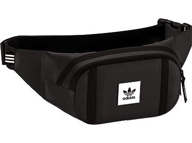adidas Premium Essentials Crossbody Tasche b4e7dc14b9cb2