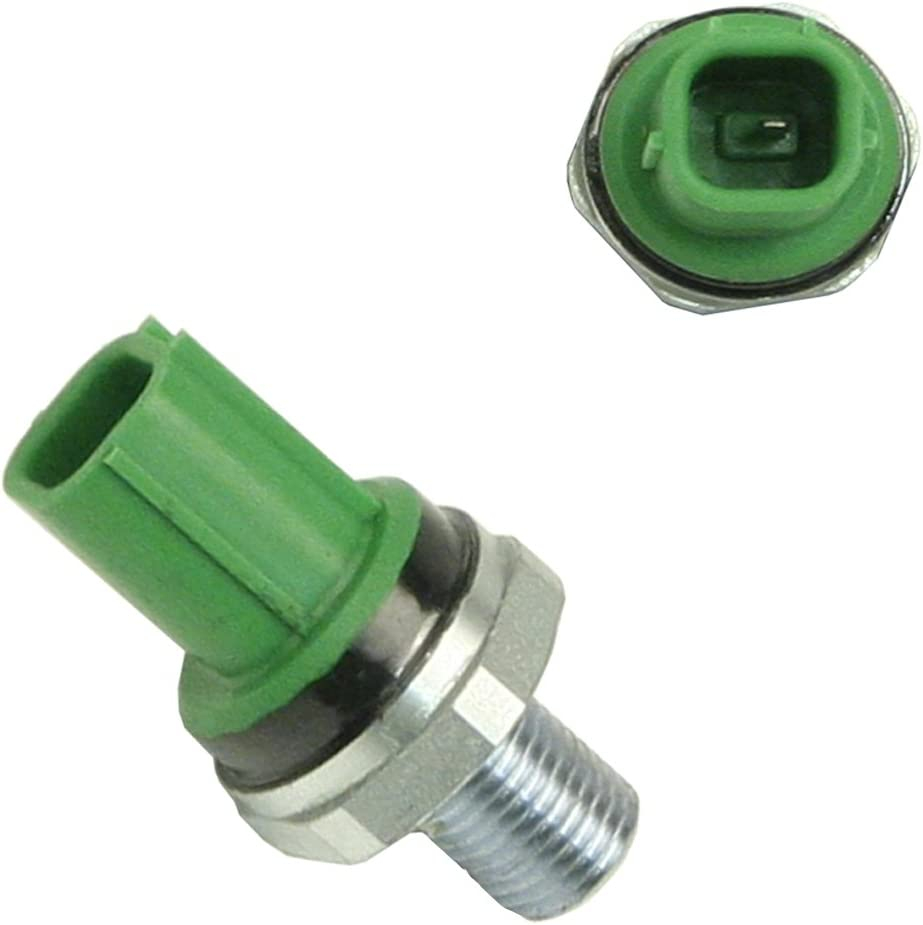 Beck Arnley 158-1125 Knock Sensor