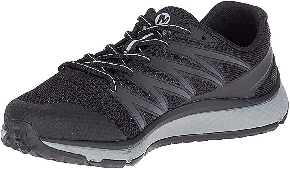 Bare Access Xtr Trail Running Shoes