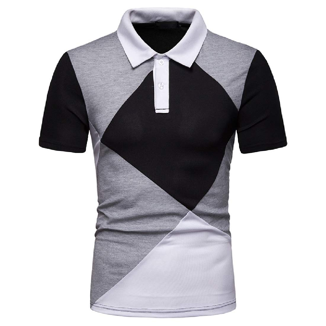 ed28f1aa Wholesale Nike Golf Shirts China - DREAMWORKS