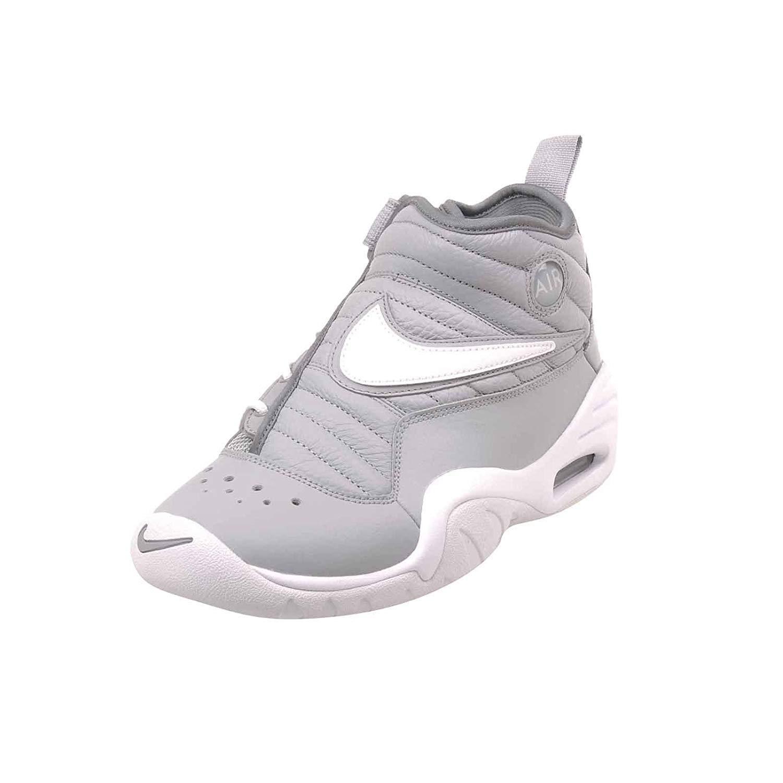 4d49e5e2d2631 Nike Air Shake Ndestrukt (gs) Big Kids Aa2888-002 Size 6